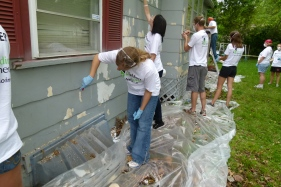 Rebuilding Together May 5, 2012 066