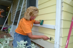 Rebuilding Together May 5, 2012 100