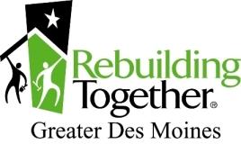 RT DSM Logo 2014