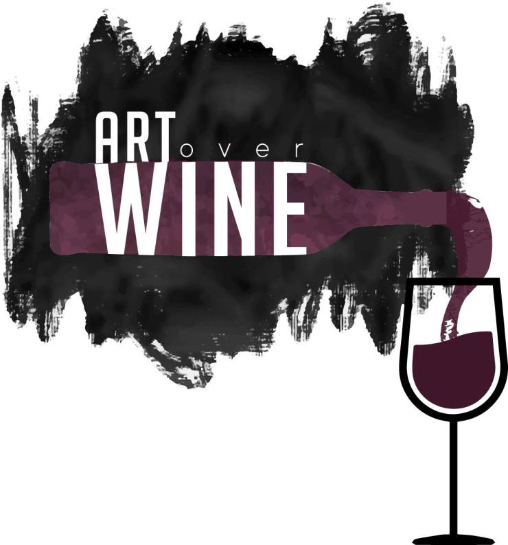 New art Over Wine Logo 2018.jpg