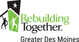 PrimaryLogo_Stacked_Greater Des Moines 2019