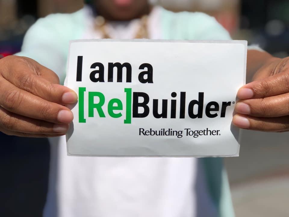 Rebuilding Together | Greater Des Moines